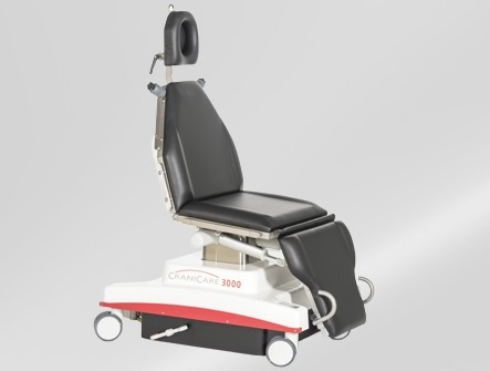Mobile Operating Chairs for Best Surgery Conditions
