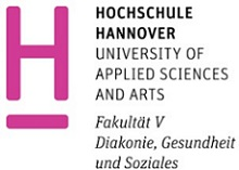 Hannover University - University of Applied Sciences and Arts