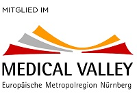 Medical Valley Mitgliederlogo 200x150